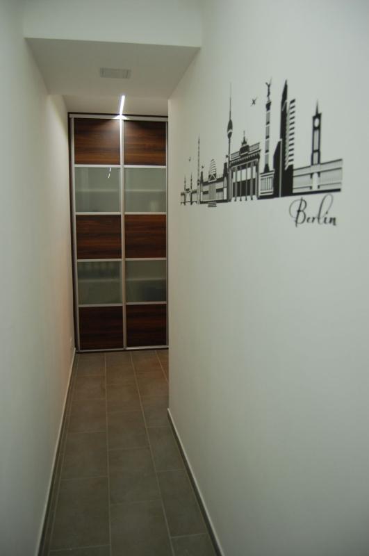 m bel nach ma berlin tempelhof einrichten nach ma. Black Bedroom Furniture Sets. Home Design Ideas